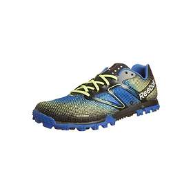 Reebok All Terrain Super (Men's)