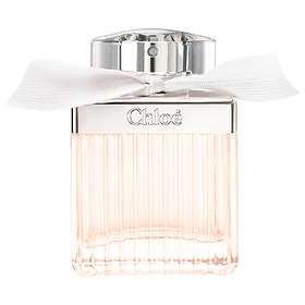 83c26e56f9dc Find the best price on Chanel Allure edp 50ml