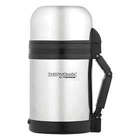Thermos ThermoCafe MultiPurpose Flask 0.8L