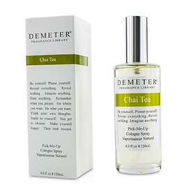 Demeter Chai Tea Cologne 120ml