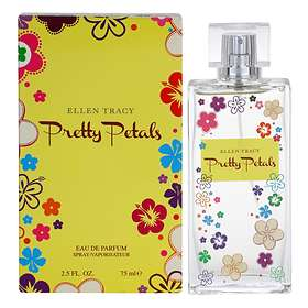 Ellen Tracy Pretty Petals edp 75ml