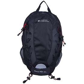 Mountain Warehouse Force Cycle 22L