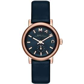 Marc Jacobs MBM1331