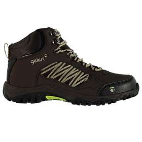 Gelert Horizon WP (Men's)