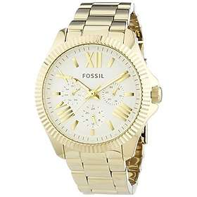 Fossil Cecile AM4570