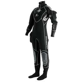 Scubapro Everdry 4 DrySuit (Men's)