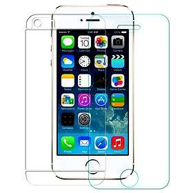 Nillkin Amazing H 9H Screen Protection for iPhone 5/5s/SE