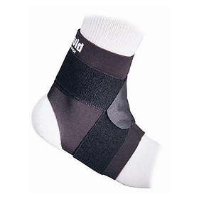 McDavid Ankle Support with Figure 8 Straps