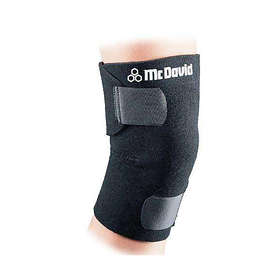 McDavid Knee Wrap Adjustable