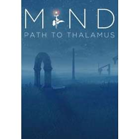 MIND: Path to Thalamus (PC)