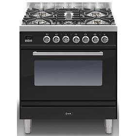 Ilve PW-80-MP (Stainless Steel)