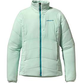 Patagonia Nano Air Jacket (Women's)