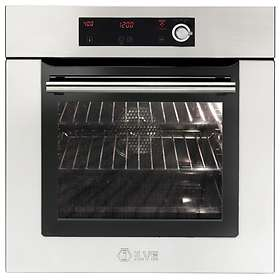 Ilve 600SLPY (Stainless Steel)