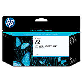 HP 72 130ml (Photo Black)
