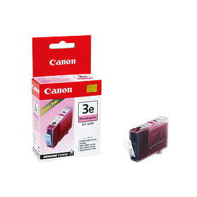 Canon BCI-3ePM (Photo Magenta)