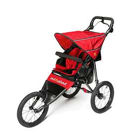 Out n About V4 Nipper Sport (Jogging Stroller)