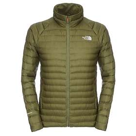 The North Face Quince Jacket (Men's)