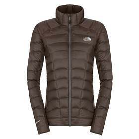 The North Face Quince Jacket (Women's)