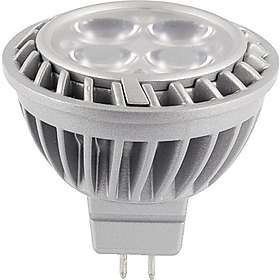General Electric LED Precise MR16 480lm 2700K GU5.3 7W (Dimmable)