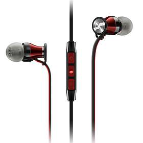 Sennheiser Momentum In-Ear i M2