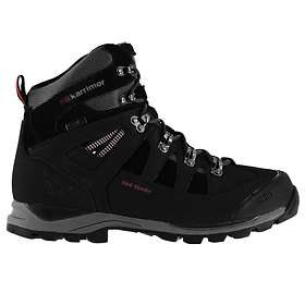 Karrimor Hot Route Mid (Men's)