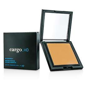 Cargo HD Picture Perfect Pressed Powder 8g