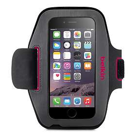 Belkin Sport-Fit Armband for iPhone 6/6s