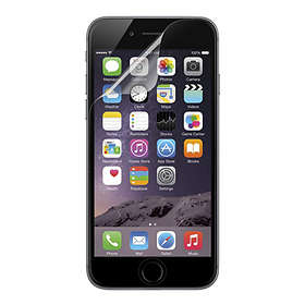 Belkin TrueClear Transparent Screen Protector for iPhone 6 Plus