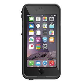 Lifeproof Frē for iPhone 6/6s