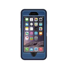 online store 9e23f 7b321 Otterbox Defender Case for iPhone 6/6s