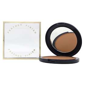 Lentheric Feather Finish Compact Powder 20g