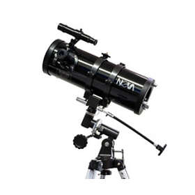 Sky-Watcher Nova 114 EQ