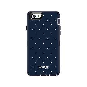 Otterbox Defender Graphics Case for iPhone 6/6s