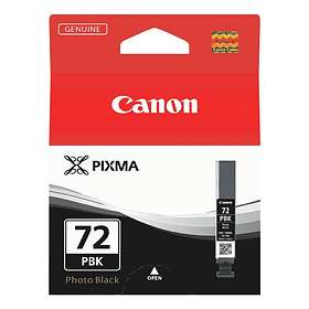 Canon PGI-72PBK (Photo Black)