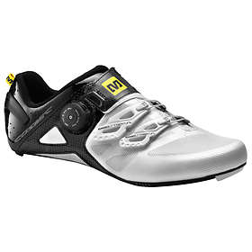 Mavic Cosmic Ultimate (Men's)