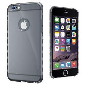 Cygnett Crystal Clear PC Case for iPhone 6