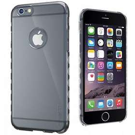 Cygnett Crystal Clear PC Case for iPhone 6 Plus