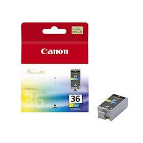 Canon CLI-36 (4-Colour)