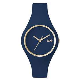 ICE Watch Glam 001055