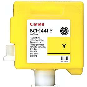 Canon BCI-1441Y (Yellow)