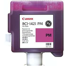 Canon BCI-1421PM (Photo Magenta)