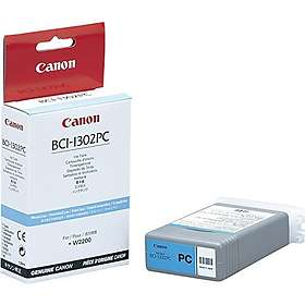 Canon BCI-1302PC (Photo Cyan)
