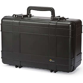 Lowepro Hardside 400 Foto