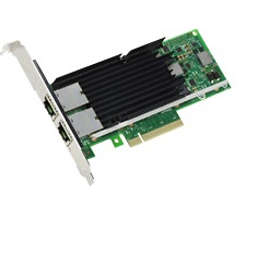 Dell X540 DP 10GBASE-T 540-11131