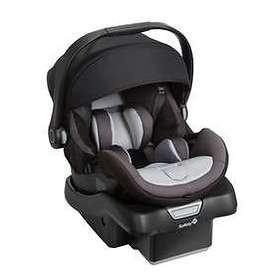 Safety 1st OnBoard 35 Air (incl. Isofix base)