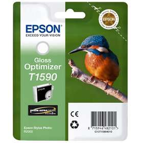 Epson T1590 (Gloss Optimizer)