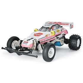 Tamiya The Frog (58354) Kit