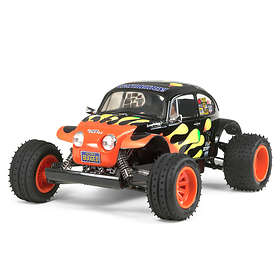 Tamiya Blitzer Beetle 2011 (58502) Kit