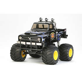 Tamiya Midnight Pumpkin (58547) Kit