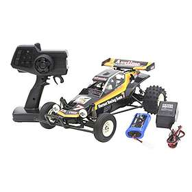 Tamiya The Hornet (57741) RTR